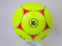 Fußball Gr. 5 3-fach sortiert