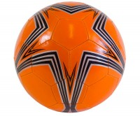Fußball SportX Multi Star Gr.5