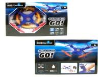 RC Quadrocopter Go! Revell