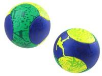 Beachfußball Brazil Pele