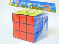 Puzzlewürfel XL ca. 8x8x8cm