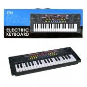 Keyboard 41cm