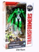 Transformers Premier Edition sortiert