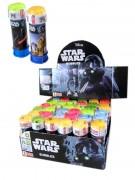 Seifenblasen Star Wars 60ml