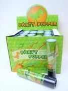 Partypopper Dino 20cm