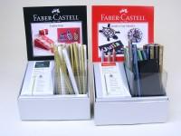 Buntstifte Jumbo Grip Faber Castell