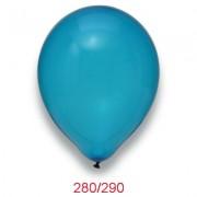 Luftballon riesig  280/290 dunkelblau 1 Stück