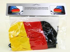 Aussenspiegel Deutschland 2er