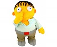 Simpsons Ralphie Wiggum 30cm