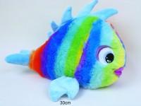 Regenbogenfisch 30cm