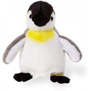 Pinguin Pia Pia 17cm