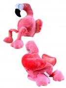Flamingo 80cm