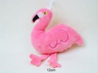 Flamingo 12cm