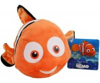 Disney Nemo 18cm