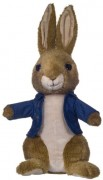 Peter Rabbit Hase Peter 21cm