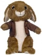 Peter Rabbit Hase Benjamin 21cm