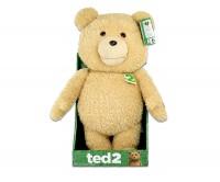 Ted 40cm Sound/Bewegung sortiert
