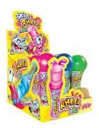 Candy Roller Ball 30ml 12 Stück