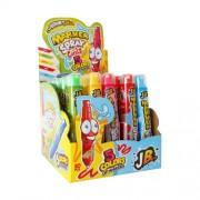 Johny Bee Candy Spray Marker 2in1 30x7gr