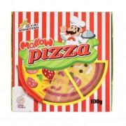 Mellow Pizza 12x100gr