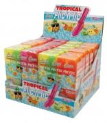 FlicNLic tropical 24 Stück