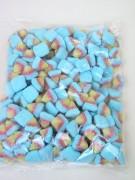 Yummi Pyramiden 1kg
