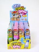 Candyspray Crazy Spray 20ml 24 Stück