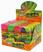 FlicNLic sour 24 Stück