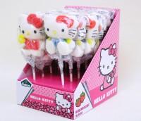 Hello Kitty Marshmallow 12 Stück