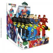 Candy Ventilator Justice League 12 Stück sortiert