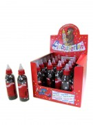 Babyflasche Cola Liebesperlen 100gr 25 Stück