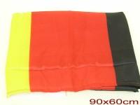 Fahne Deutschland 60x90cm